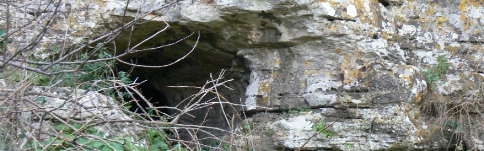 Grotta-dei-pastori-slider