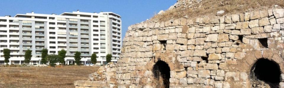 abitazioni-vecchio-e-moderno_archrurale