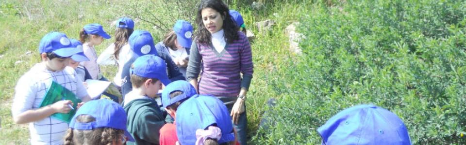 escursioni_bambini-960x300_c