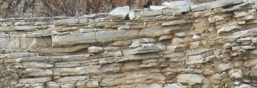 geologia slider