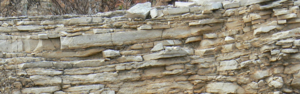 geologia-slider1