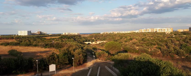 vista_da_villa_Framarino