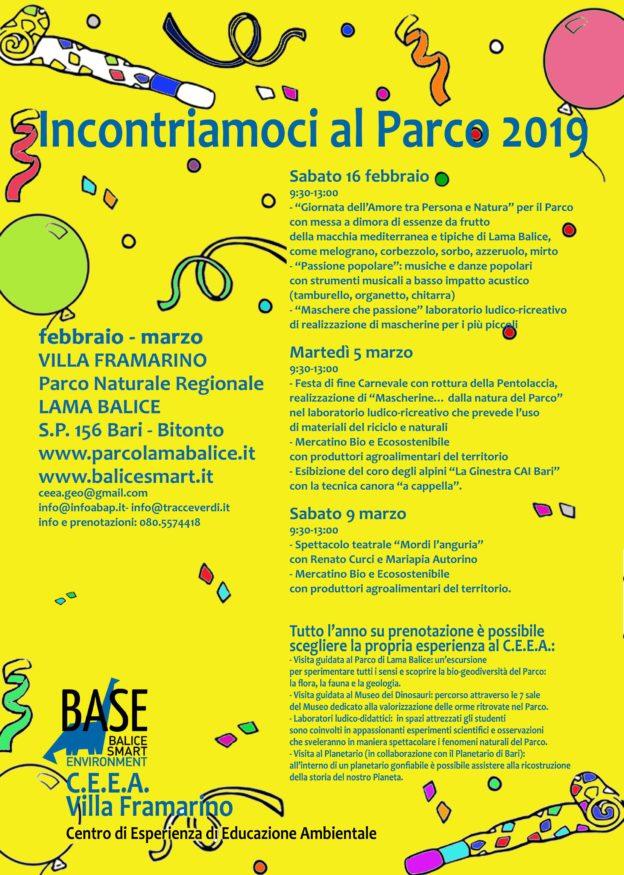 locandina-incontriamoci-al-parco-2019-compresso_pages-to-jpg-0001